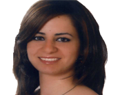 Ms. Layal Merhej