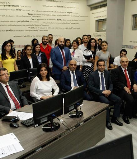 Blf bank lebanon online dating 1
