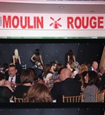 A Night in Paris – Moulin Rouge