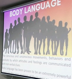 body-language-workshop-organized-by-ipd-center