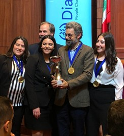 la-sagesse-university-team-wins-the-first-national-international-humanitarian-law-moot-court-competition