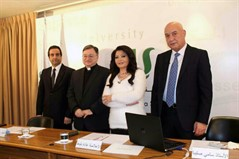 Sagesse Business Faculty & Capital Markets Commission